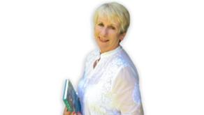Lady Cutler Award 2020