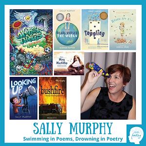 2021 AAA - Sally Murphy.png