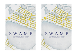 Fremantle Press - Swamp Walking the Wetlands of Swan Coastal Plain