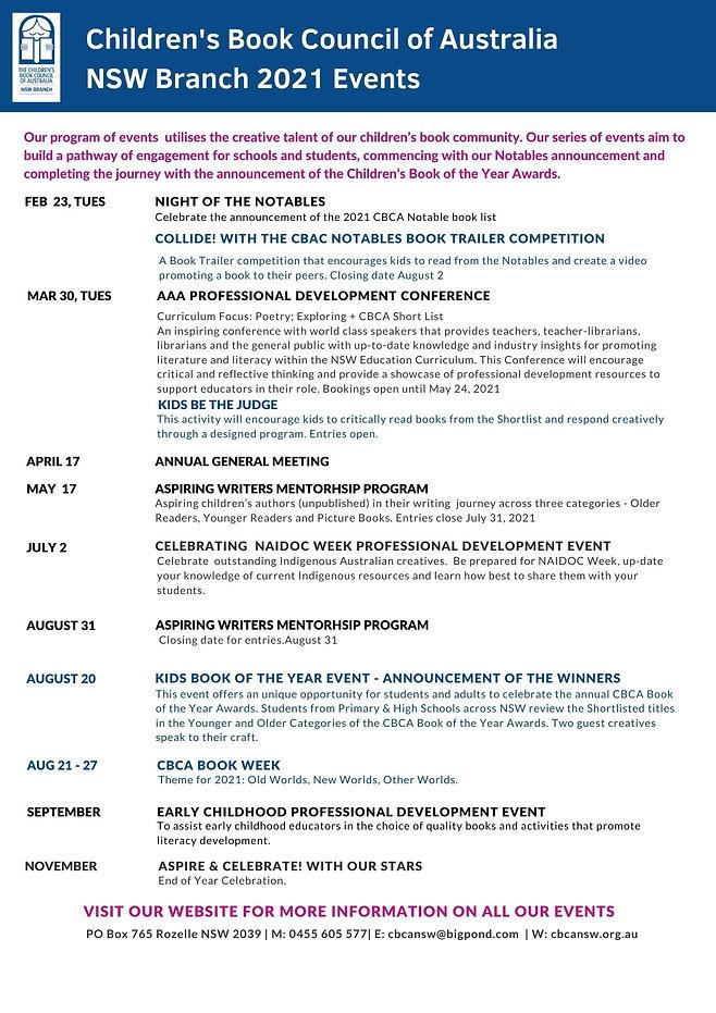 2021Copy of CBCA NSW Branch 2020 Events.jpg