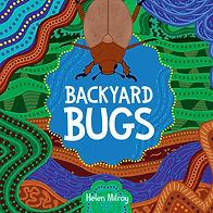 2021 NAIDOC - Backyard Bugs.JPG