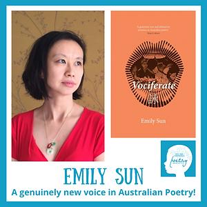 2021 AAA - Emily Sun (1).png
