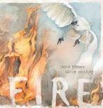 Book Cover - Fire.jpg