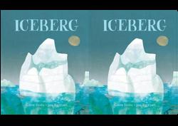 Allen & Unwin - Iceberg