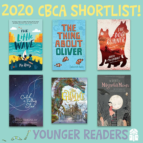 2020 - CBCA-Shortlist-Younger-Readers.jp