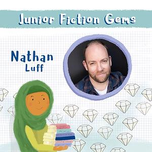 2021 SS - 1 - Nathan Luff