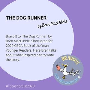 2020 - Bravo - N - The Dog Runner.png
