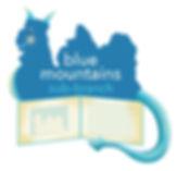 Blue Mountians Sub Branch Logo.jpg