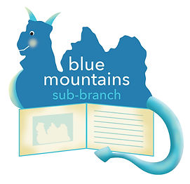 Blue Mountians Sub Branch Logo.jpg