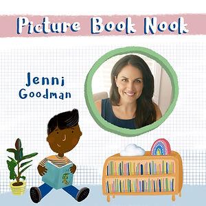 2021 SS - 04 - Jenni Goodman.JPG
