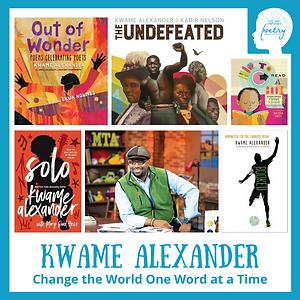 2021 AAA - Kwame Alexander.png