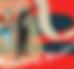NON 2020 - Tile Plain Snip.PNG