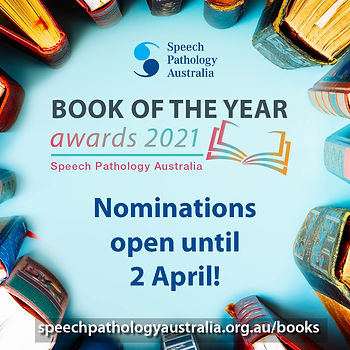 SPA BOTY nominations open