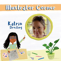 2021 SS - 04 - Katrin Dreiling.JPG