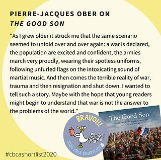 2020 - Bravo - The Good Son.PNG