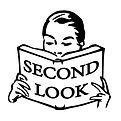 second look logo sized to 300dpi.jpg