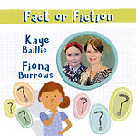 2021 SS - 03 - Kaye Baillie and Fiona Bu