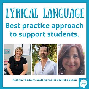 AAA 2021 - Lyrical Language Educators.pn