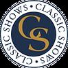Classic_Shows_Logo_100_txp.png