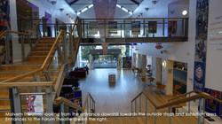 Exhibition area 3