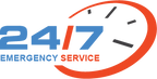 24 hour service Pure Air Specialists Carrier dealer sales service