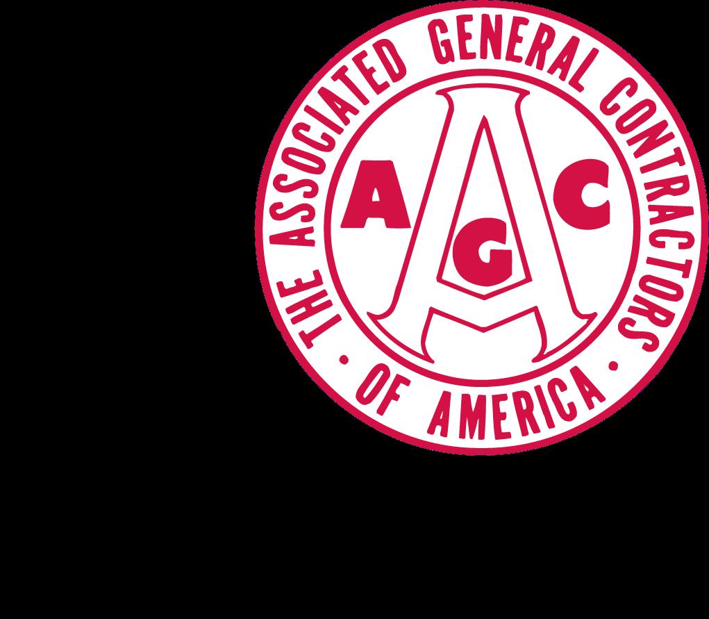 AGC of California finalist