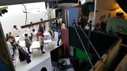Producing SPOP Commercial