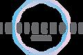 IM_full_logo_3x.png