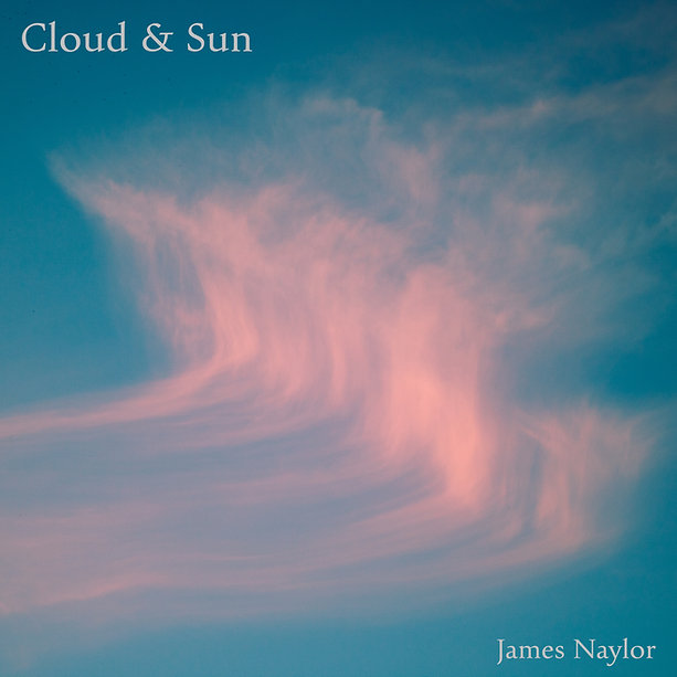 Cloud and Sun Album Cover.jpg
