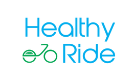 Healthy Ride Logo.Stacked.png