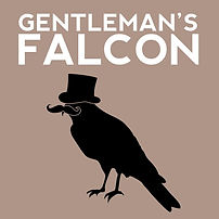 Gentlemans_Falcon_Logo.jpg