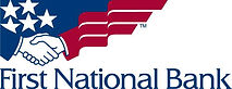 First-National-Bank-logo.jpg