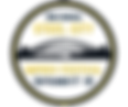 SCIF Logo.png