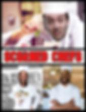 Updated Chefs.jpg