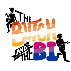 butch and the bi.png