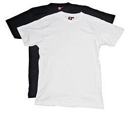 ID T-shirt