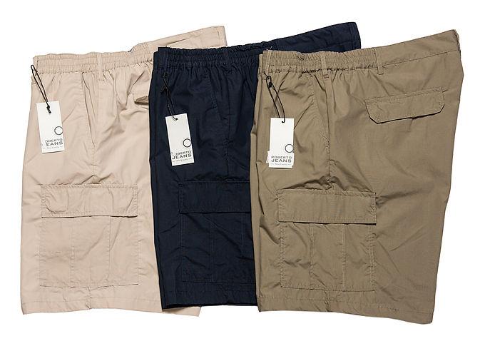 Roberto shorts