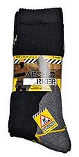 Apollo sokker