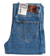 Lee Brooklyn Comfort