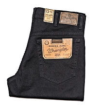 Wrangler Durable Jeans