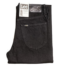Lee Brooklyn Comfort