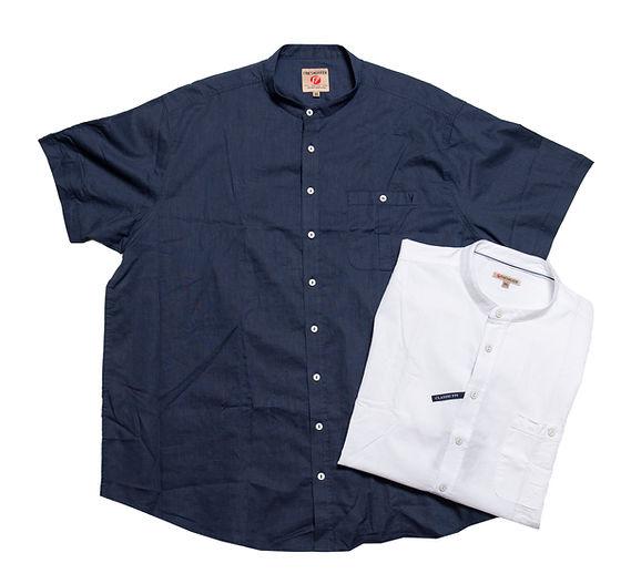 Roberto skjorte