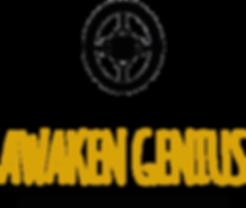 logo fonts & color_blk.png