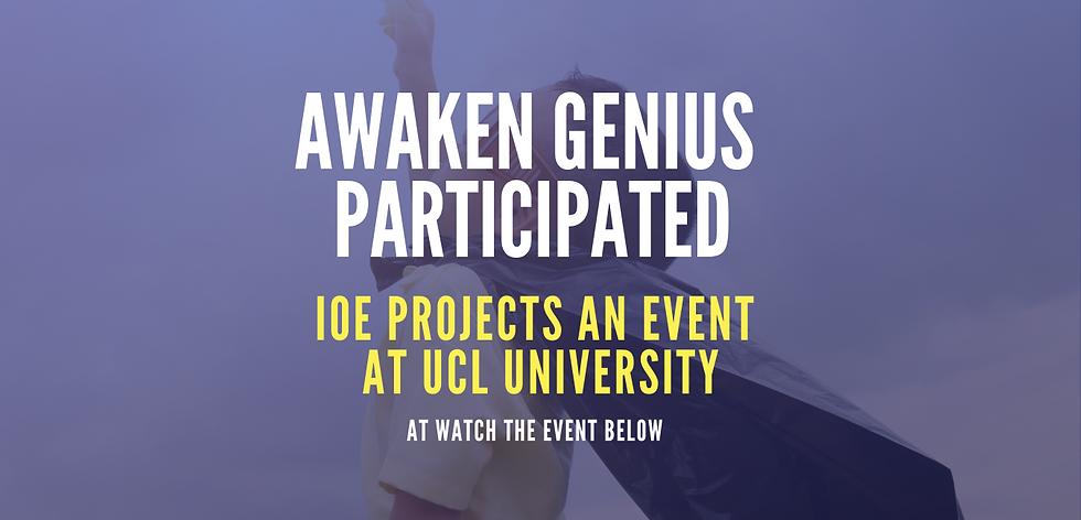 Awaken Genius.png