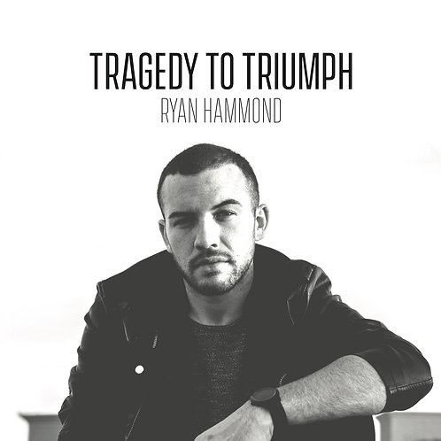 Tragedy to Triumph EP