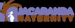 Jacaranda_Maternity - Logo.png
