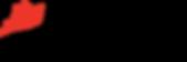 GCC-2.png