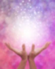 Angelic Pink Healing Energy.jpg