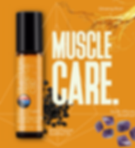 OilRoll_MuscleCare_900x.png