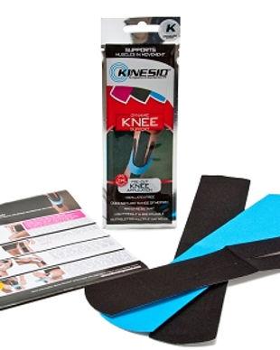 Kinesio-Tape-knee.jpg